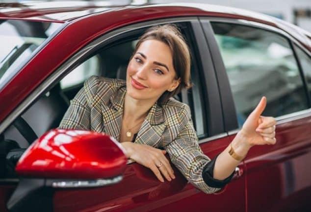 compra de consorcio de veículo