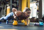 Como acelerar o metabolismo de maneira saudável