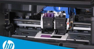 Análise: Impressora HP Smart Tank 517 é boa?