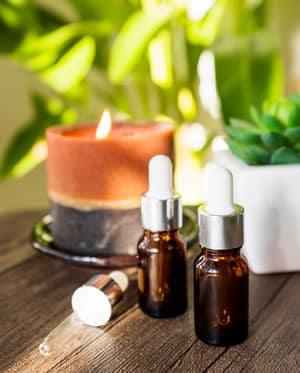 Como usar óleos essenciais?