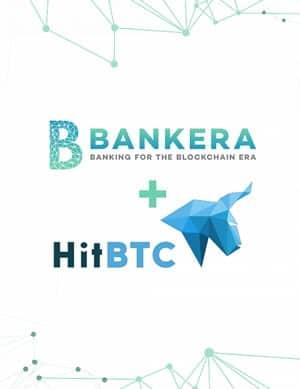 Exchange da Bankera